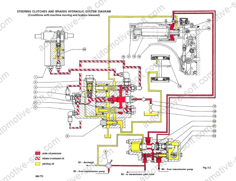 electrical schematic new get free image about wiring diagram
